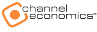 Channel Economics logo